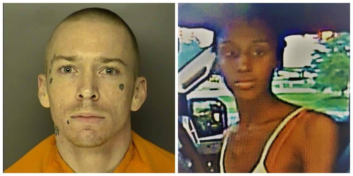 UPDATE: Suspects wanted in shooting that injured a CCU student caught