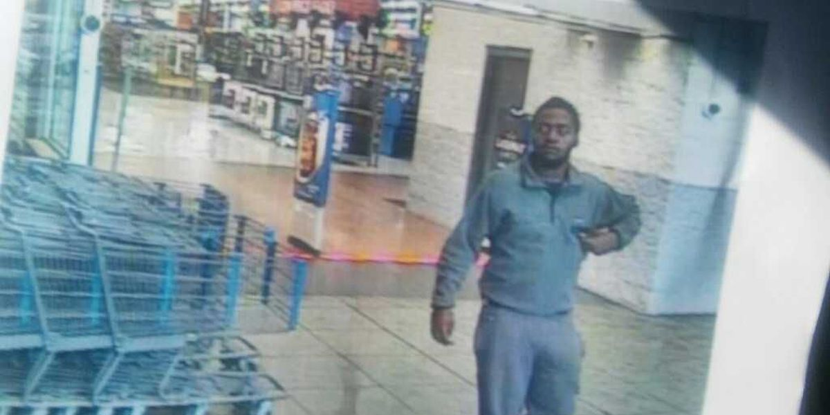 Two men suspected of credit card fraud wanted by Florence Police Department