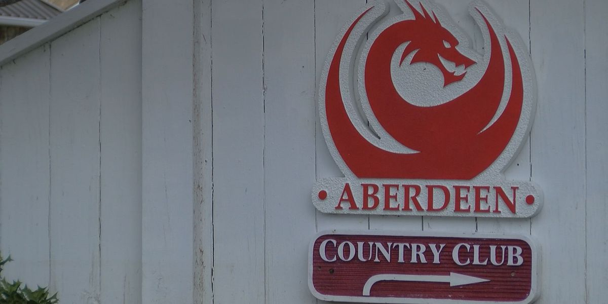 Two months later, Aberdeen residents still recovering from flooding