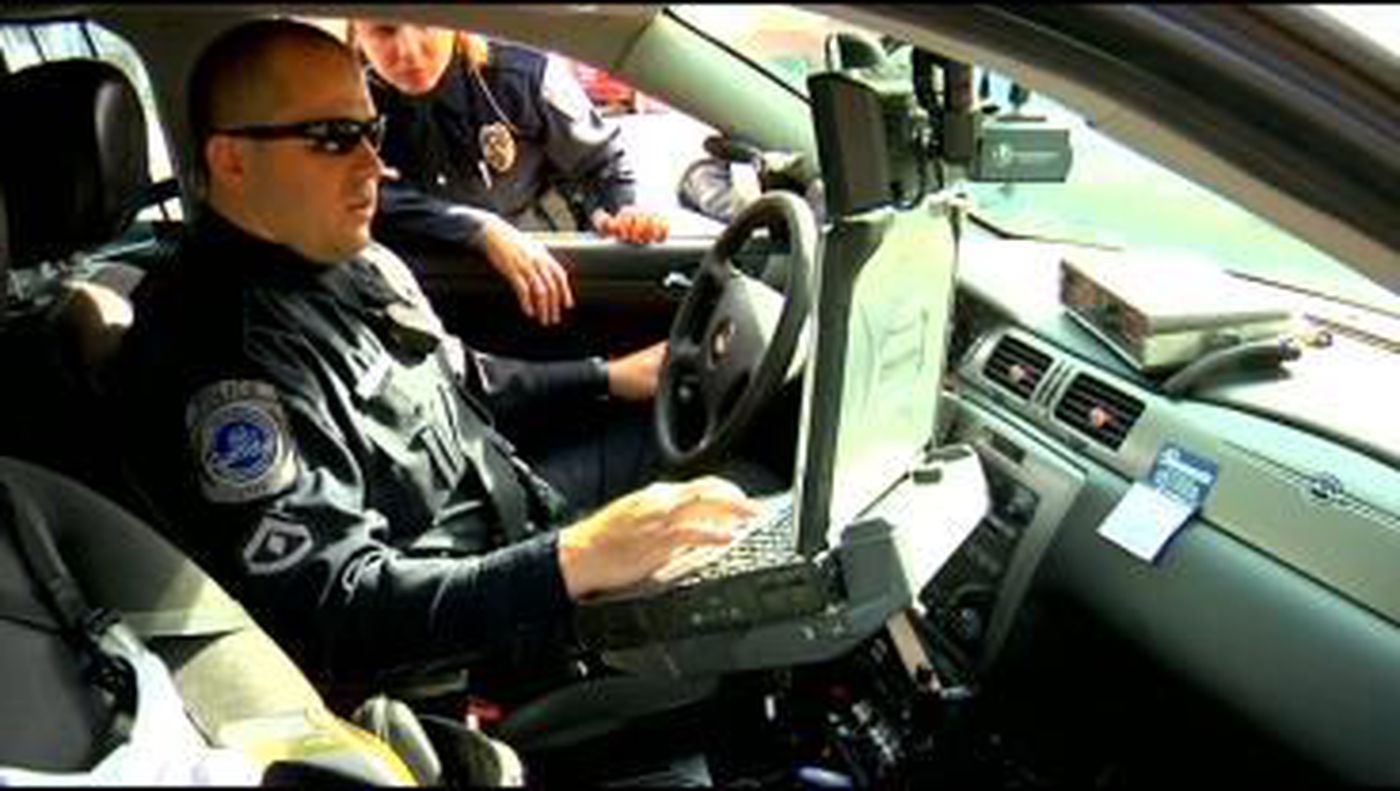 Conway Police seeks new gadgets to help fight crime