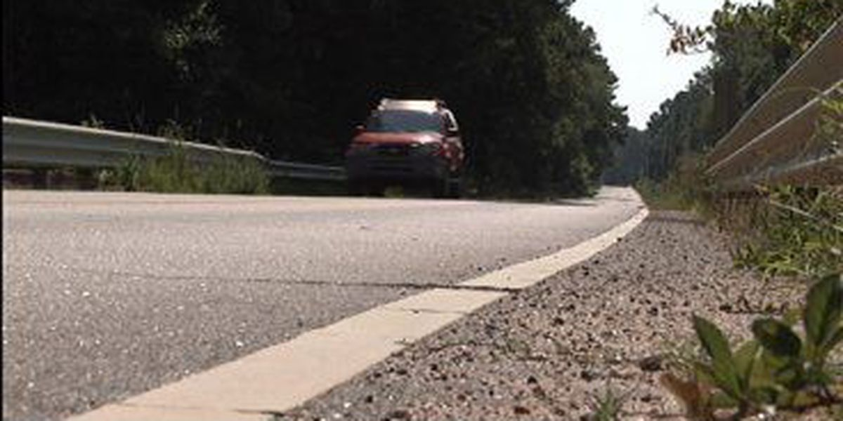 Report: SC roads cost drivers $3B annually