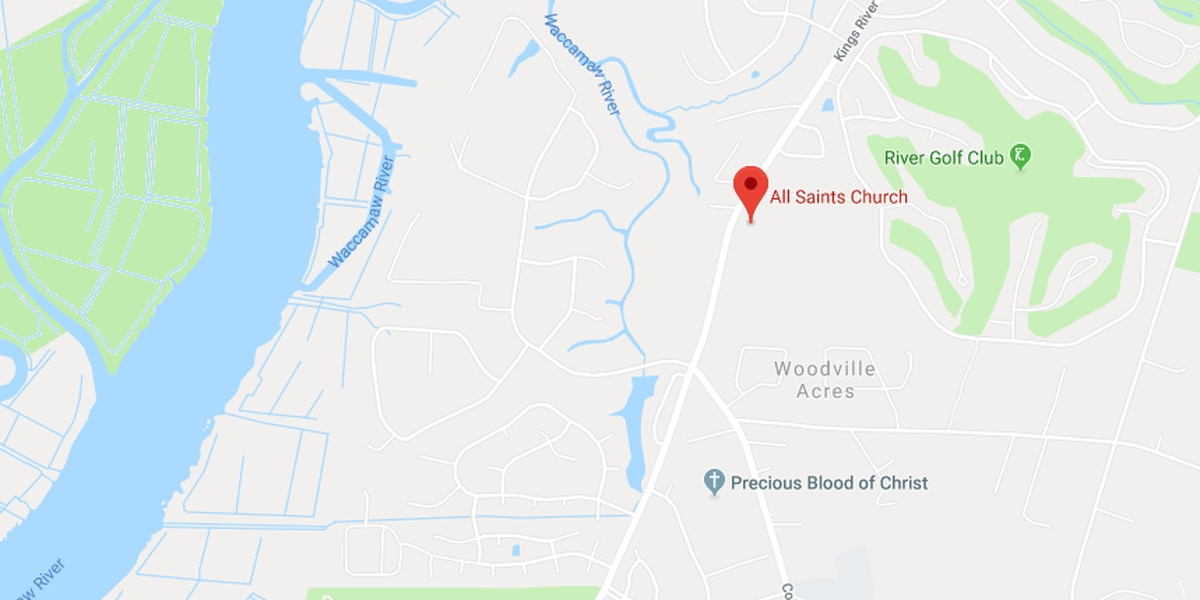 Portion of heavily traveled road in Pawleys Island to close to traffic