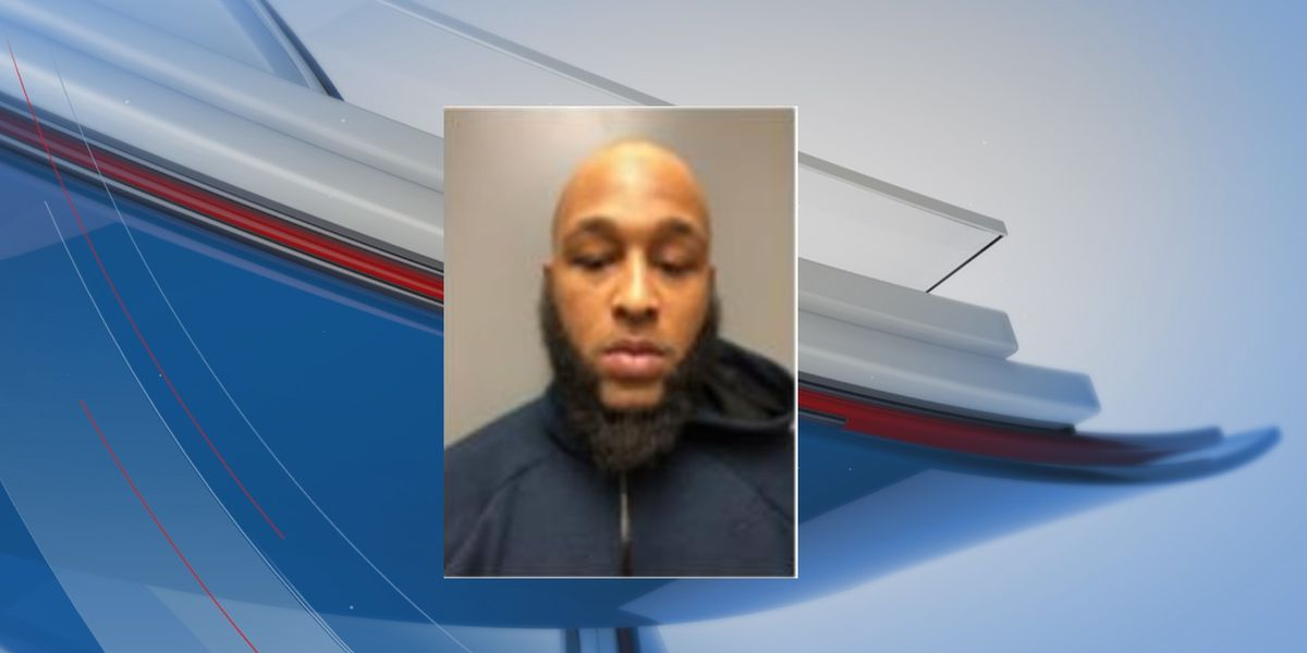 Judge sets $1 million bond for Laurinburg attempted murder suspect