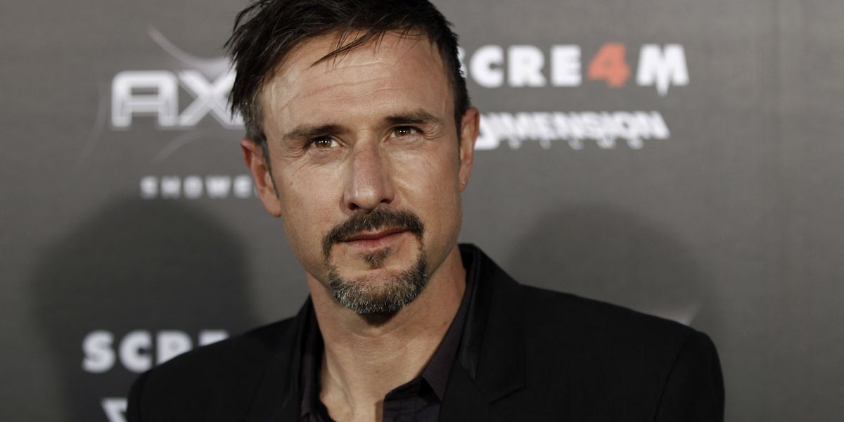 'Scream' sequel to film in Wilmington later this year