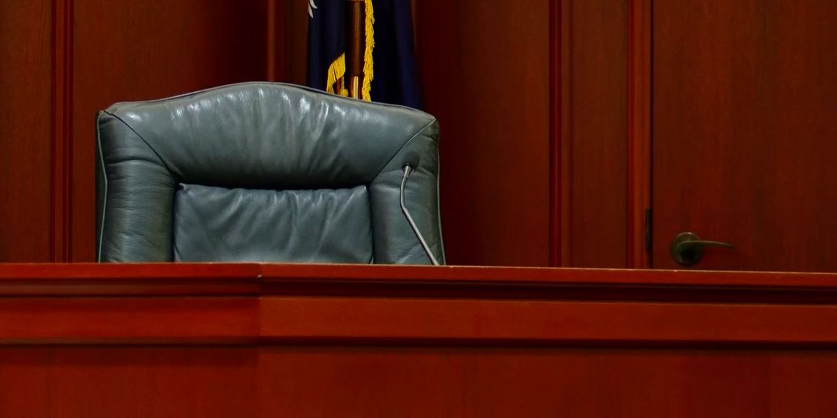 Horry County to begin virtual court hearings next week amid COVID-19 concerns