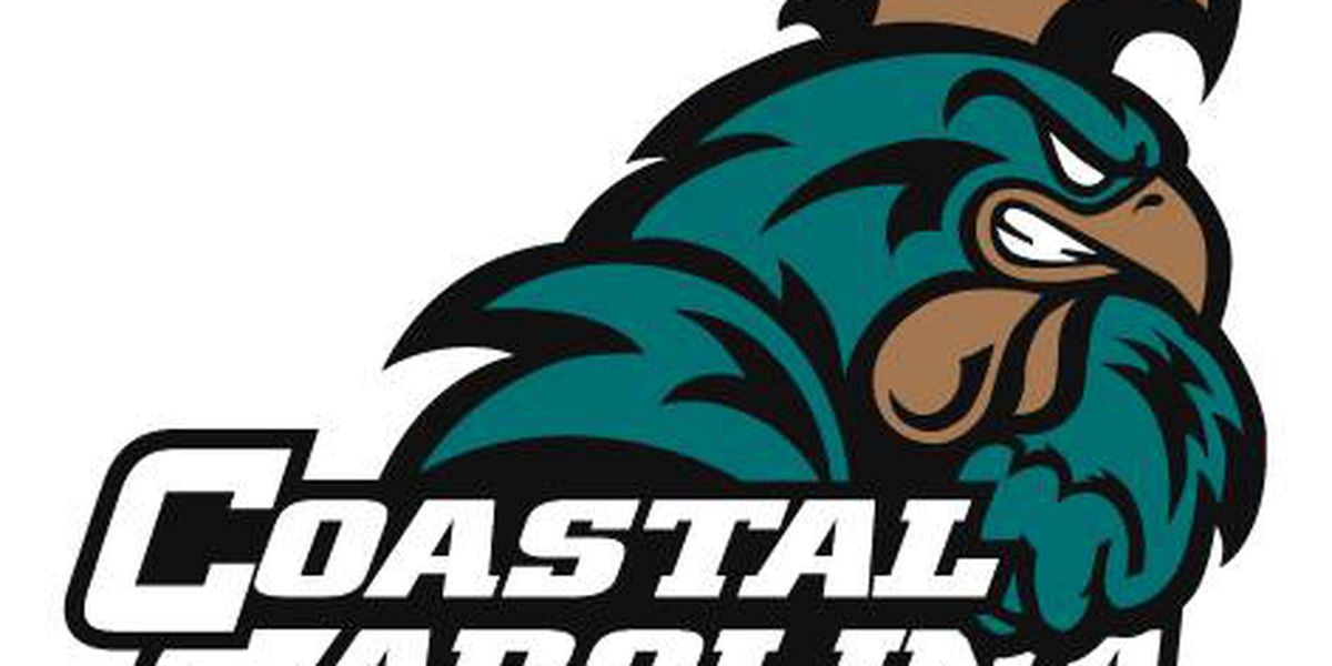 CCU trustees approve two new degree programs