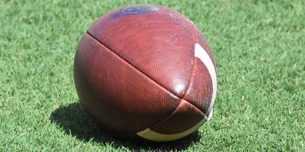 Marion County School District to suspend athletic conditioning