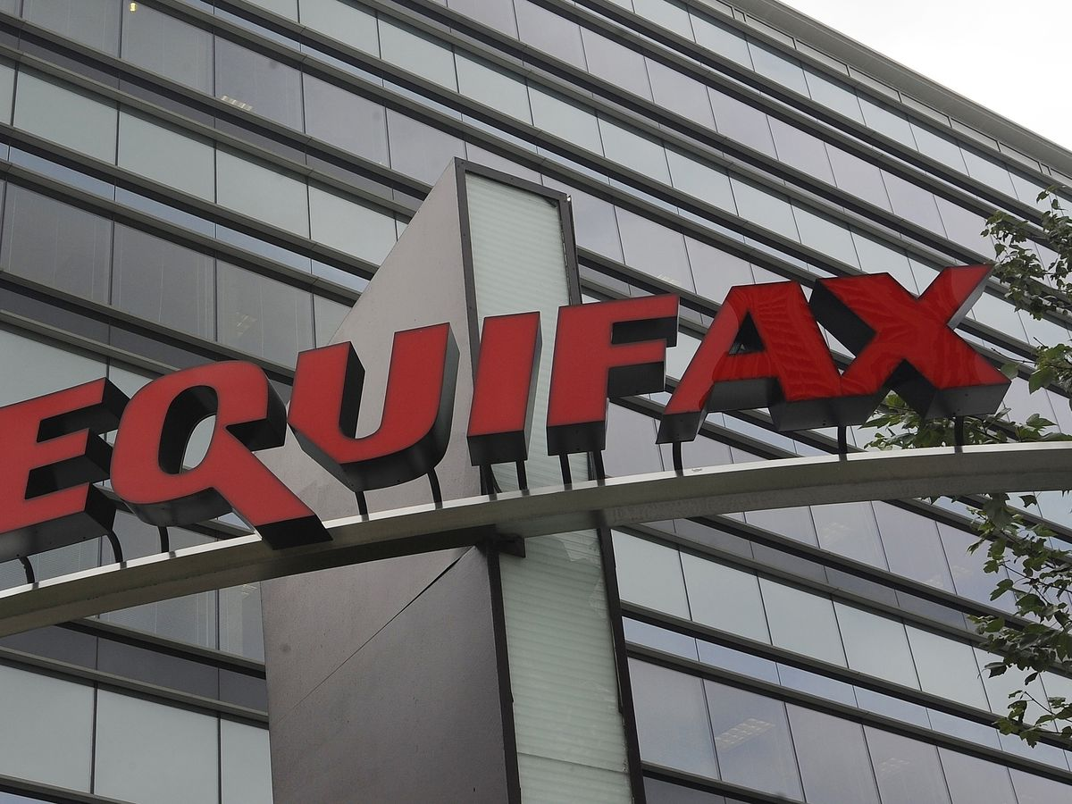 Wednesday is deadline for claims in 2017 Equifax data breach