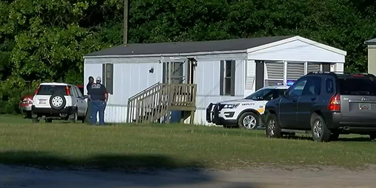 One killed, another injured in Florence County shooting