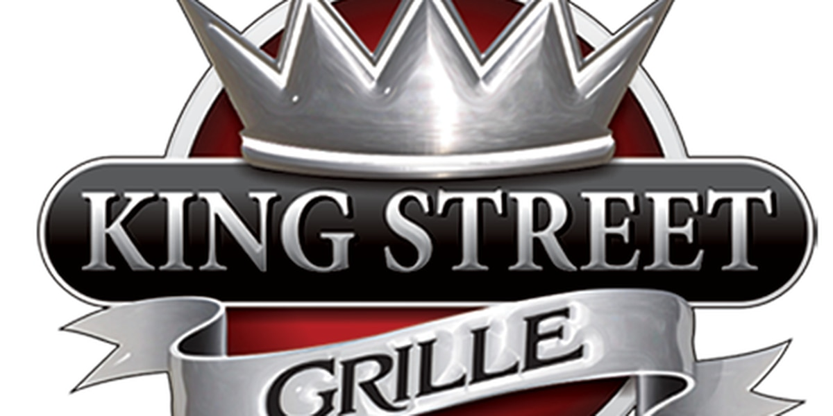 King Street Grille in Murrells Inlet closes its doors for good