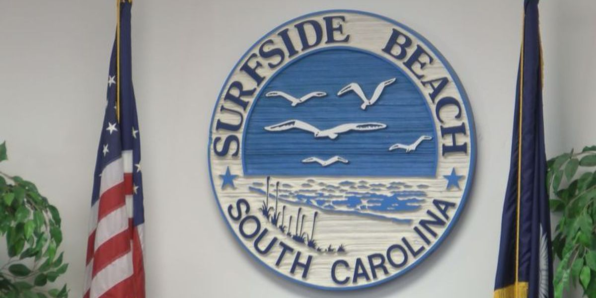 Parents, coaches, kids take over Surfside council meeting over possible shutdown of youth sports