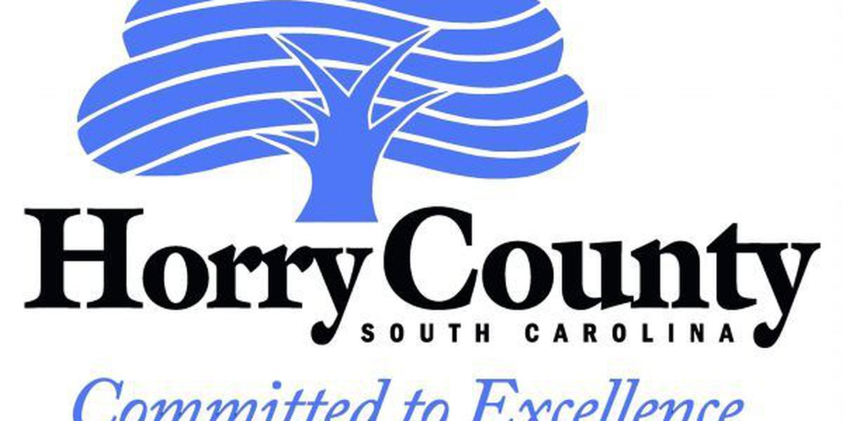 Horry County Board of Architectural Review to host history contest