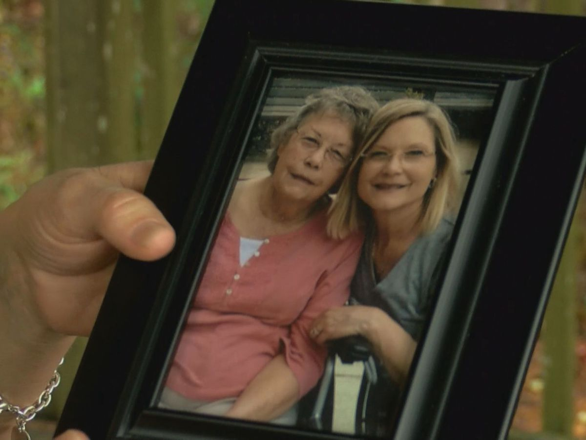 'COVID-19' removed from Grand Strand woman's death certificate after months-long fight