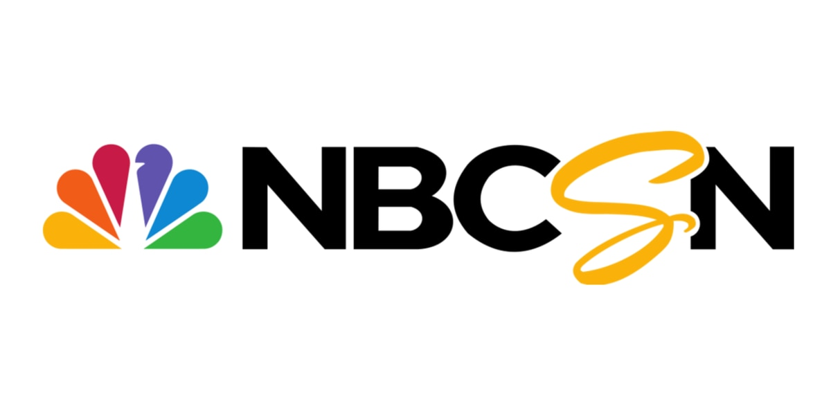 NBC to shut down NBC Sports Network at end of 2021