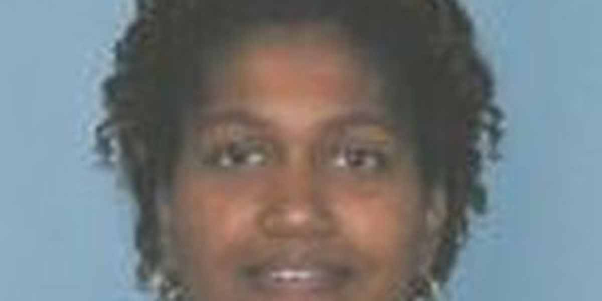 Florence Police seek woman in connection with robbery