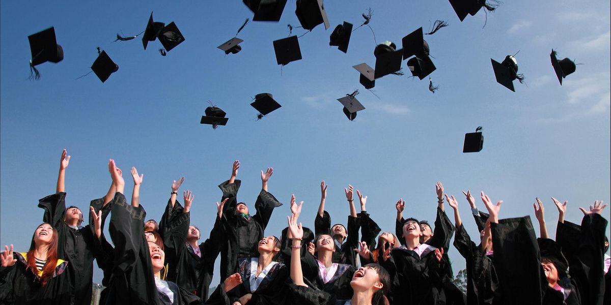 Wilson High School postpones graduation ceremony due to weather