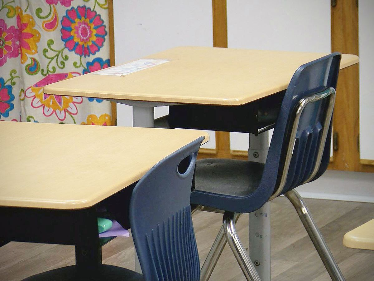 McMaster authorizes DHEC to move forward with COVID-19 testing at schools