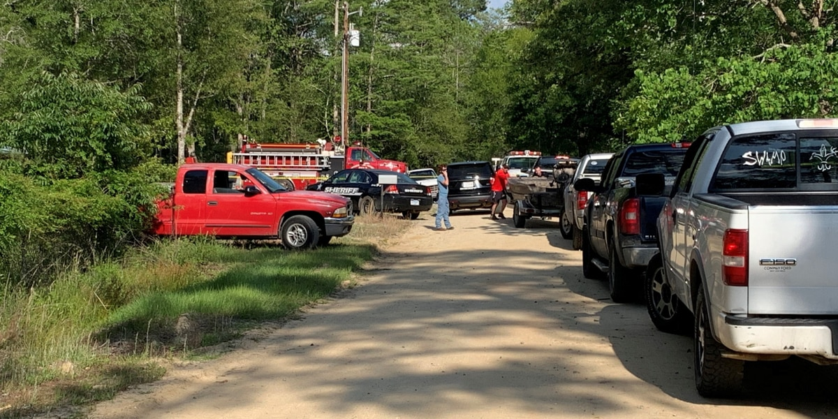 SCDNR: Man drowned in Little Pee Dee River after being thrown from boat