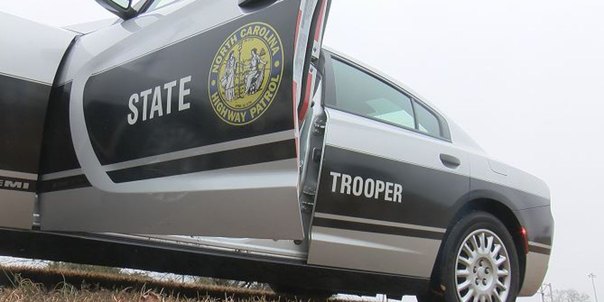 Trooper shot seven times re-lives brush with death as shooter faces possible parole