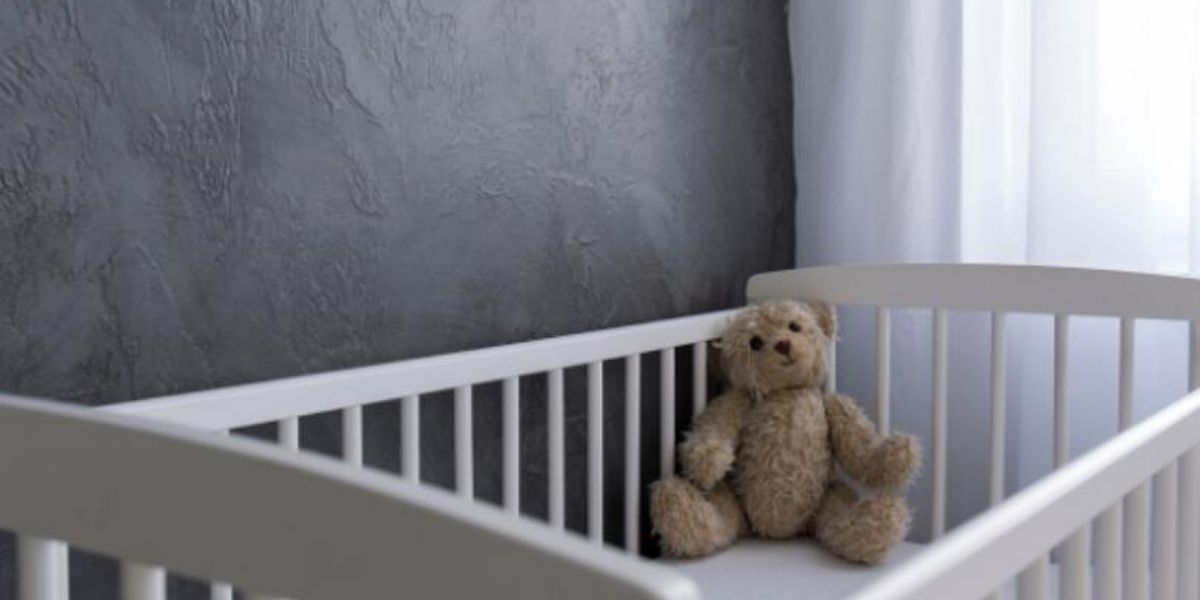 SC selected for new program to redesign child welfare system