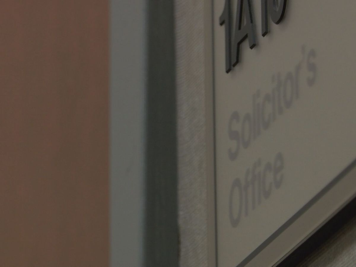 15th Circuit Solicitor's Office looking to add new positions through grants