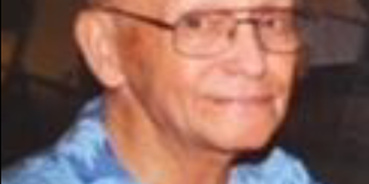 Deputies looking for missing 89-year-old Darlington man suffering from Alzheimer's