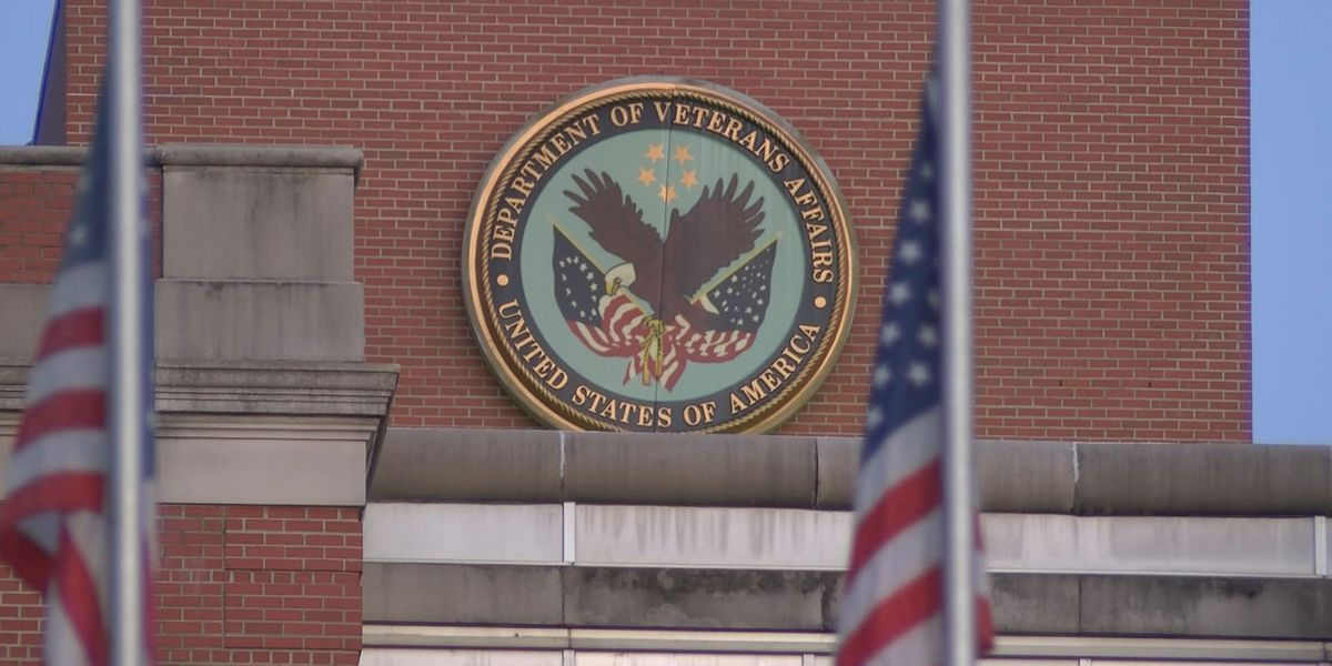 VA seeking foster home caregivers for veterans in the Grand Strand