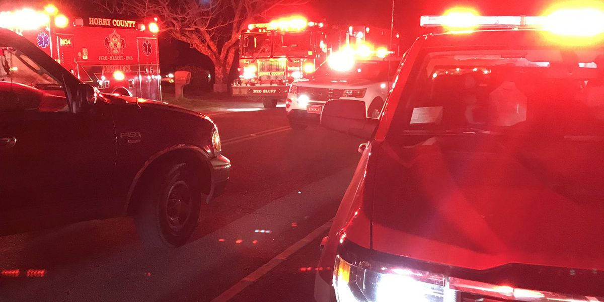 Coroner identifies man killed in motorcycle crash