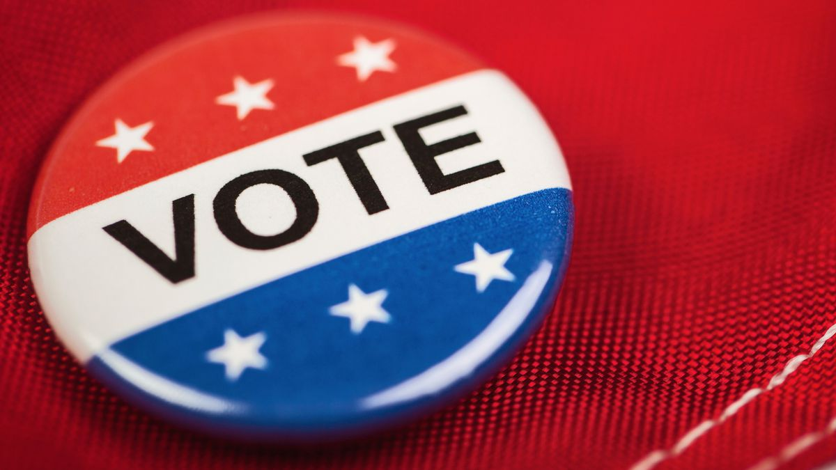 Results in for Florence County School District Two Board of Trustees election