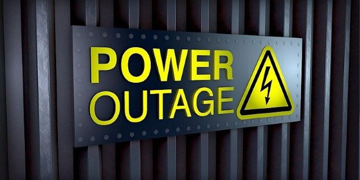 Issue at South Conway substation causes nearly 3,000 customers to lose power
