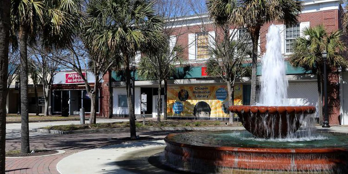 CCU hopes to bring 'innovative-lab school' to downtown Myrtle Beach