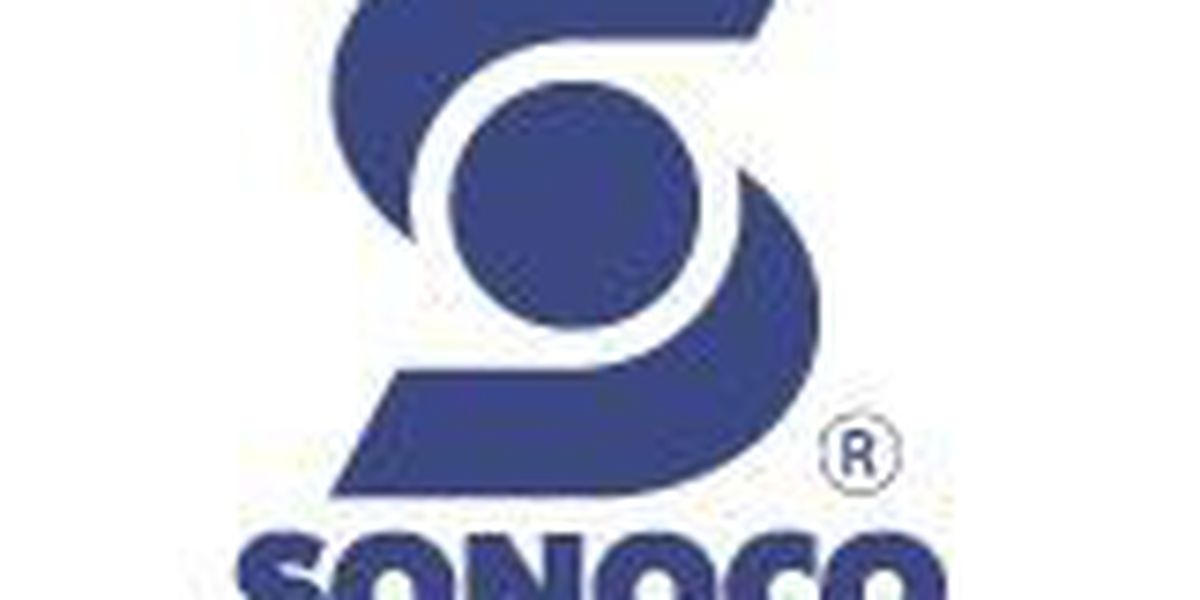 Sonoco acquires European packaging group for $360M