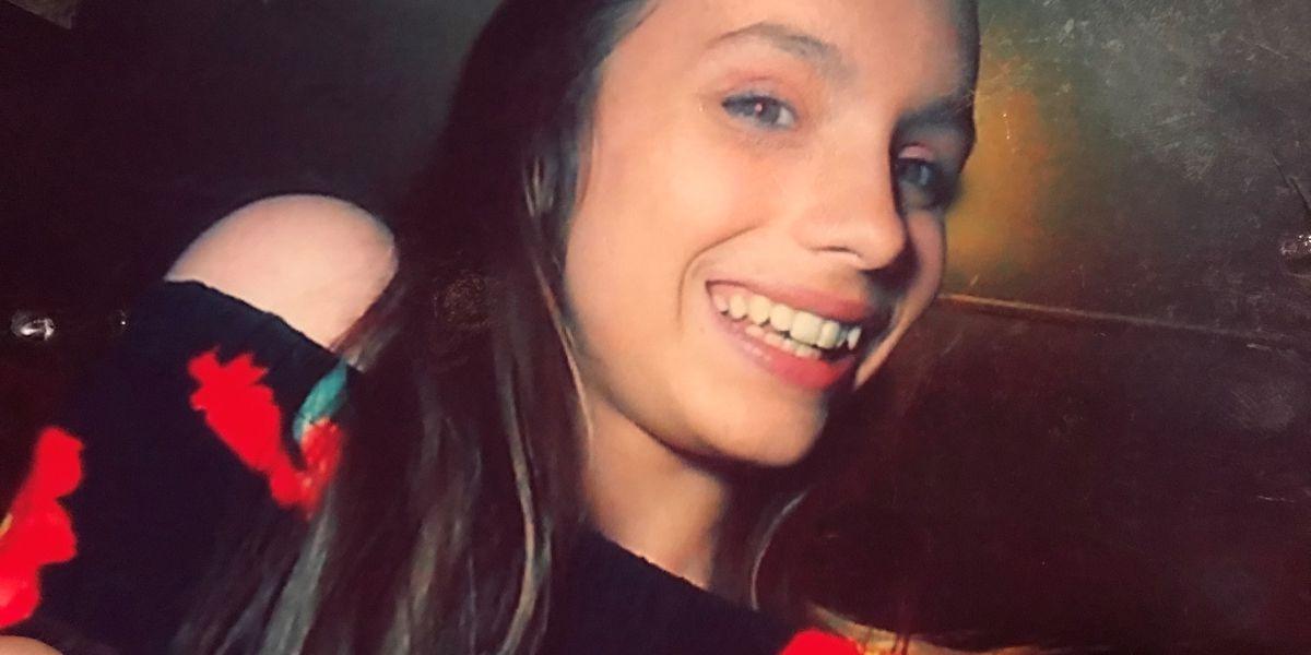 UPDATE: Missing teen found safe