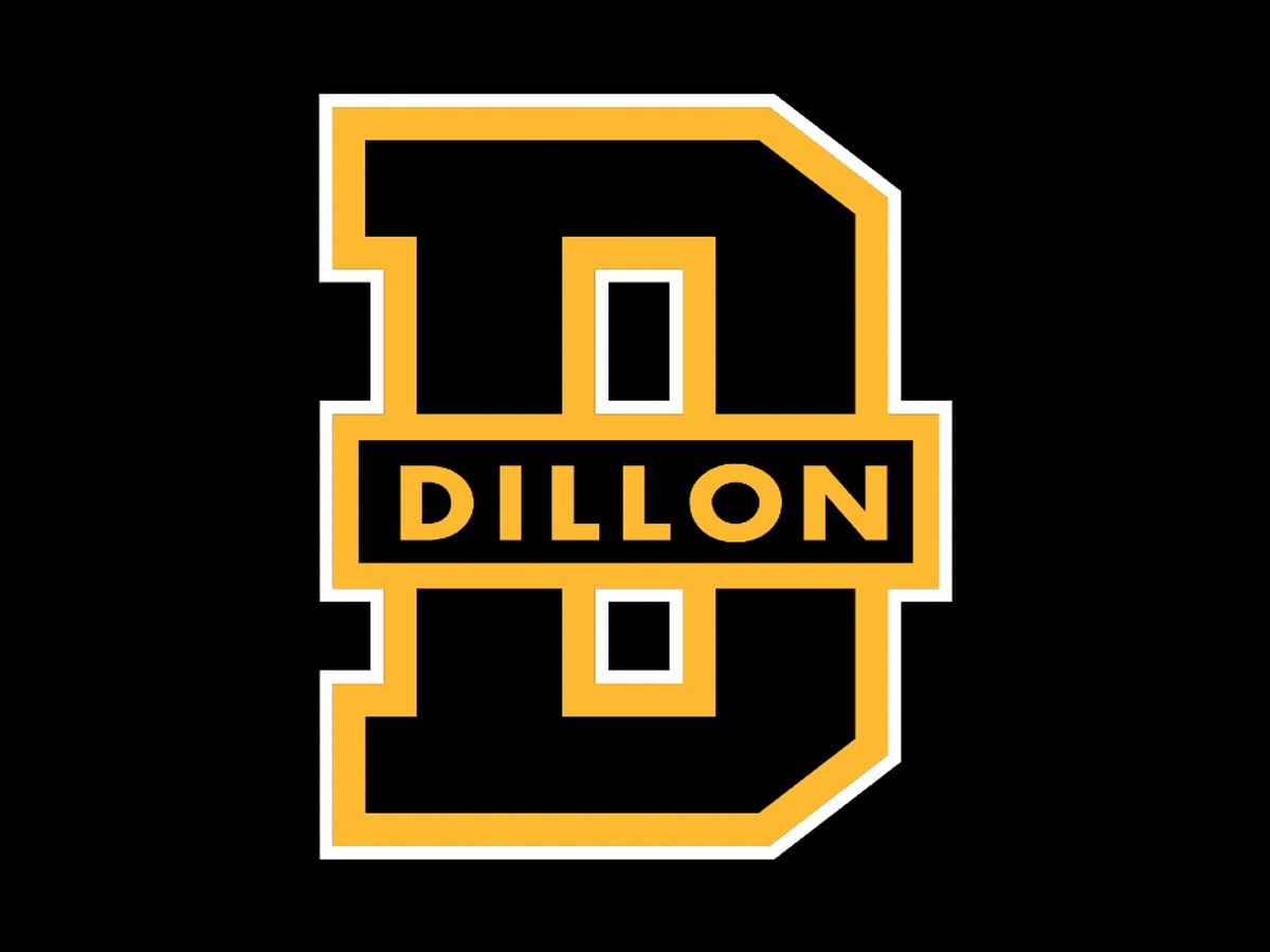 Dillon playoff game pushed to Saturday due to field conditions