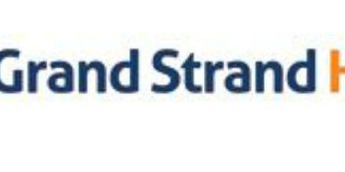 Grand Strand Medical schedules new support groups and childbirth classes in March