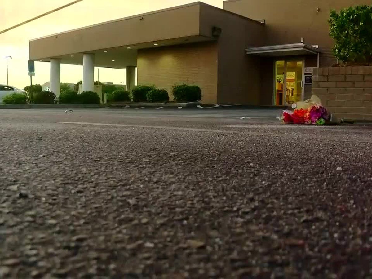 Wednesday marks two years since deadly Conway CresCom Bank robbery