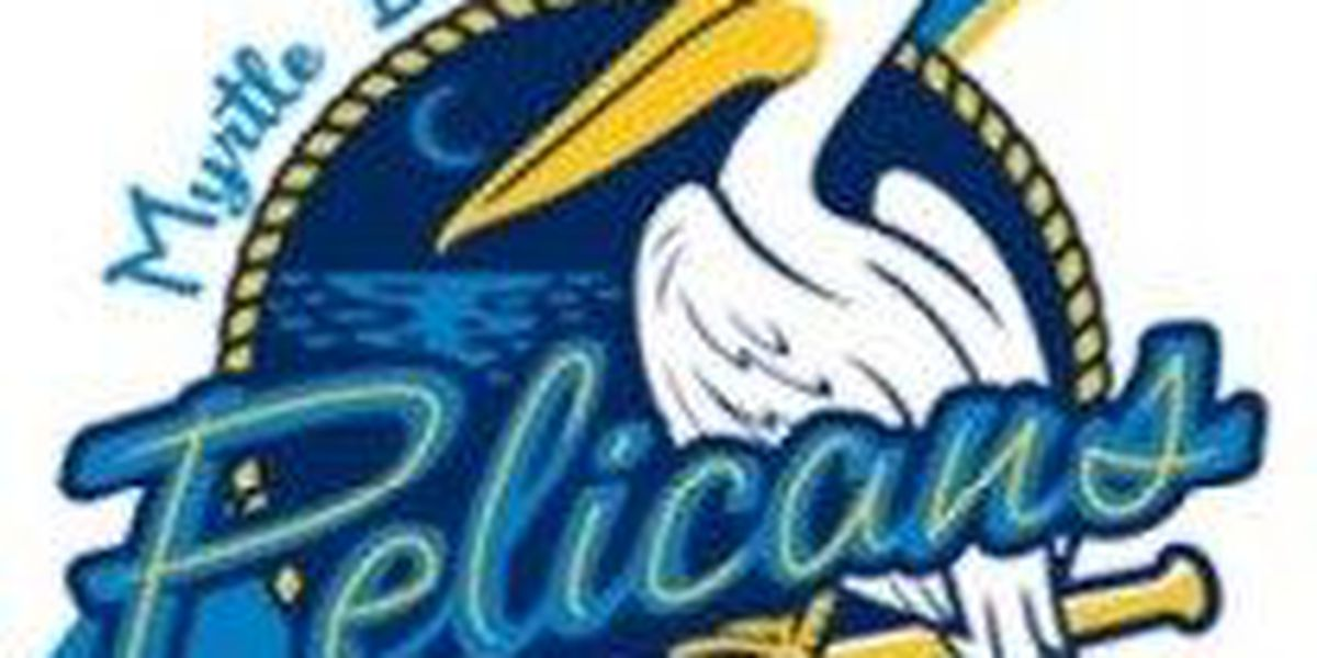 Pelicans to hold National Anthem tryouts