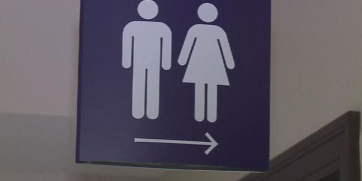 Online petition against transgender bathroom law gains over 1,000 supporters