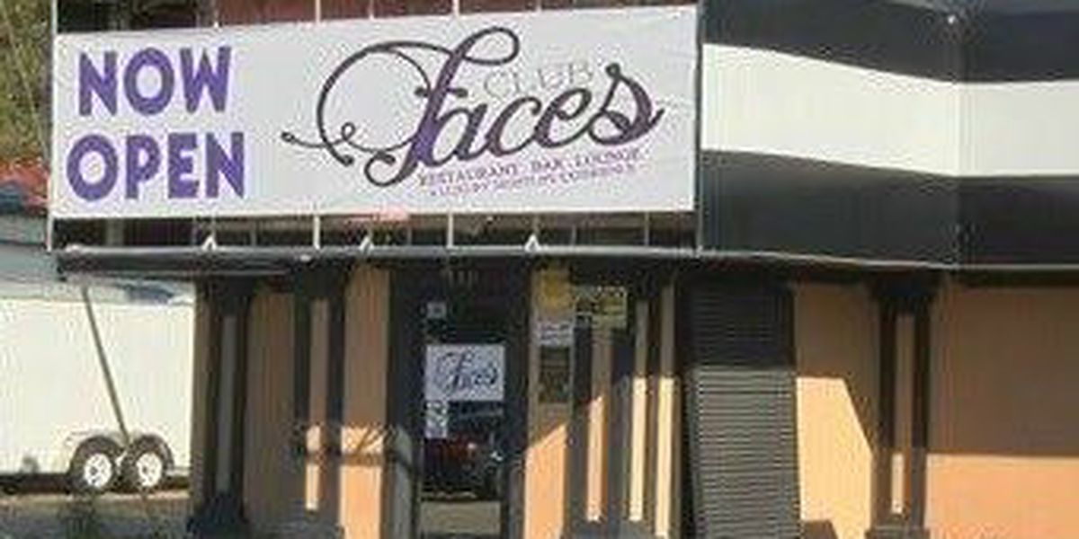 WMBF looks into community complaints about Horry County nightclub