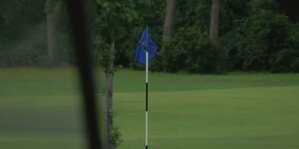 Officials considering rezoning of Little River golf course for apartments, condos