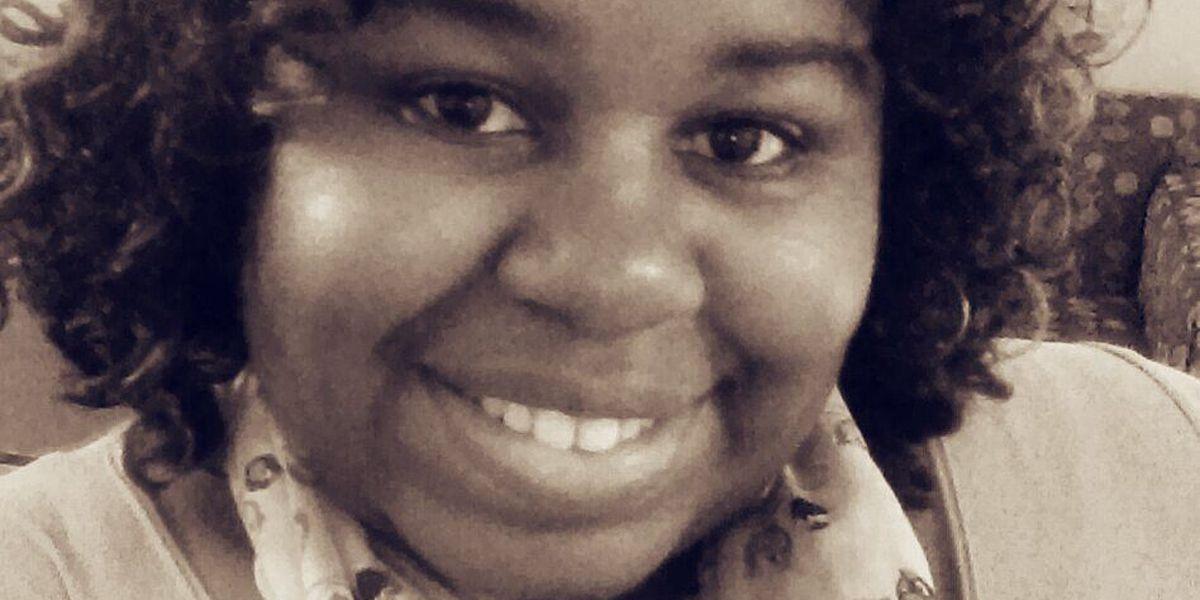 Veronica Thomas named International Scholar Laureate