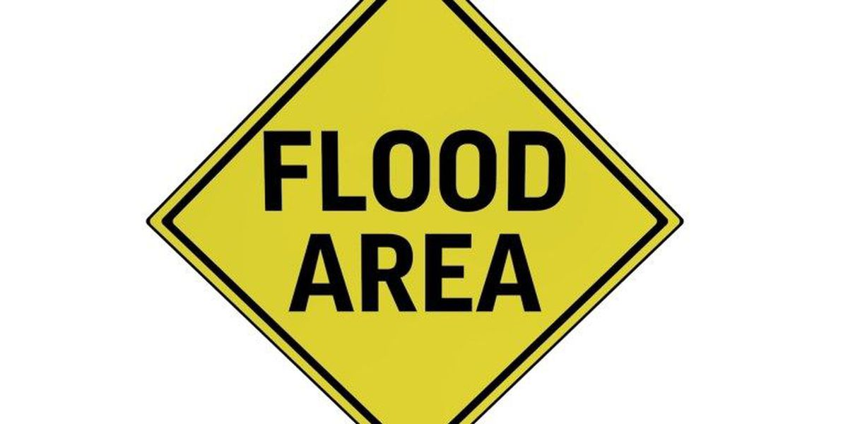 Flood prevention tips to save your home
