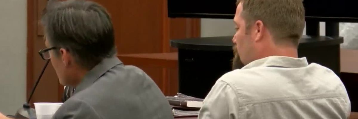 Parole hearing for Sidney Moorer set for Tuesday