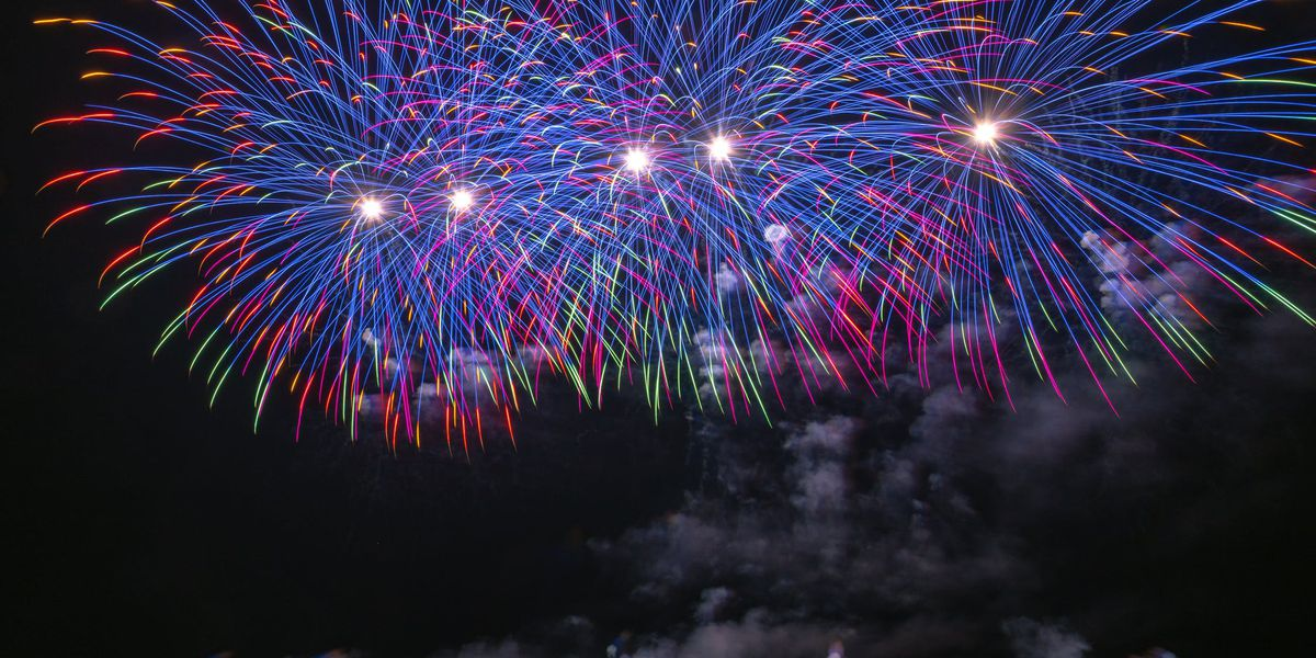 MUSC Burn Center bracing for July 4th injuries