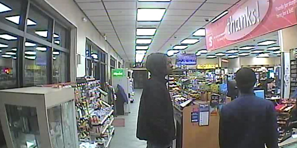 Man wanted for questioning in debit card fraud case