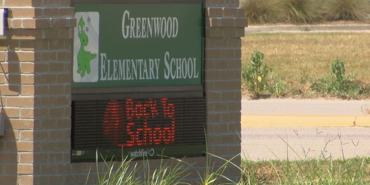 Florence students head back to school, district gives advice