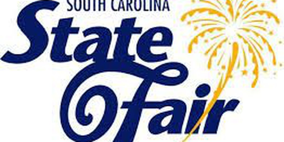 ZZ Top cancels SC State Fair performance due to injury