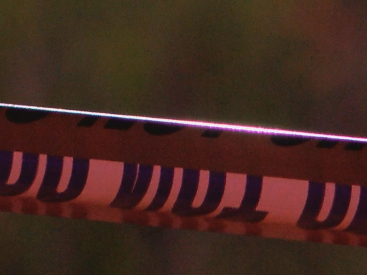 Coroner: One killed in shooting in Dillon County