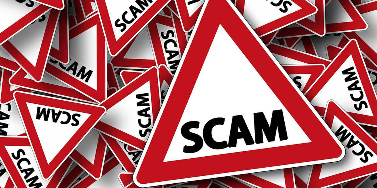 Deputies warn residents of jury duty, phone scam