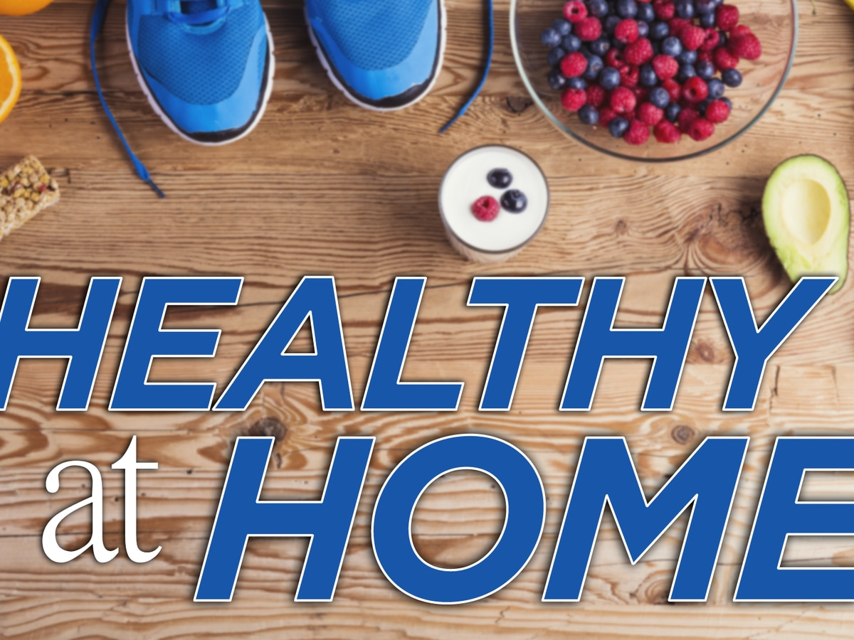 Healthy at Home: Diabetes Wellness Council offers free consultation, help amid coronavirus crisis